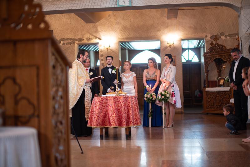 Nadina & Dani, foto nunta (715).jpg