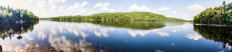 2015-07-26 Lac Boisseau-0024.jpg