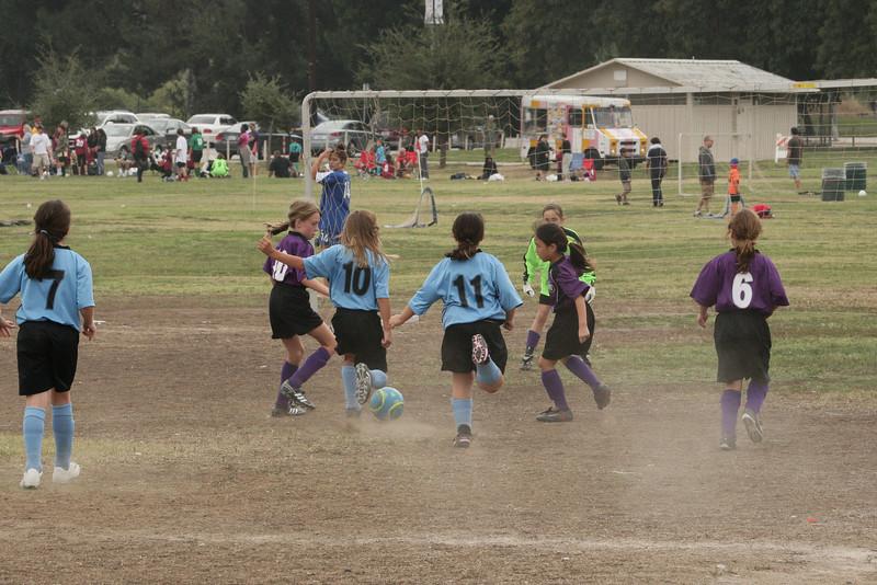 Soccer2011-09-17 10-21-28_1.JPG