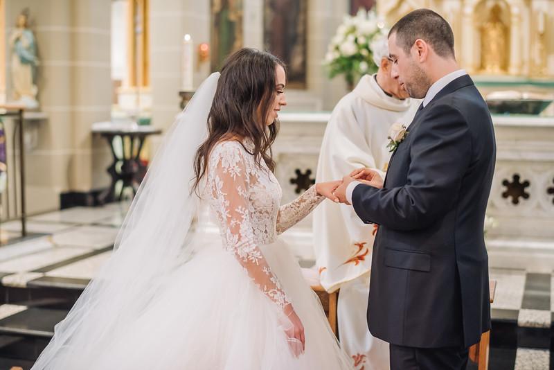 2018-10-20 Megan & Joshua Wedding-453.jpg