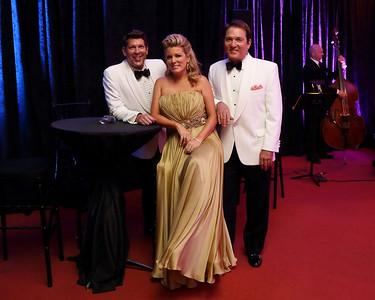 2012.08.25 TPAC 2012 Gala