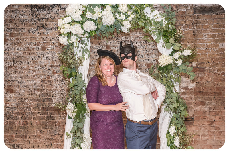 Laren&Bob-Wedding-Photobooth-169.jpg