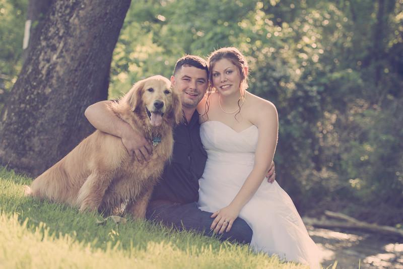 bridegroom-0166.jpg