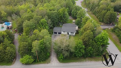 2490 10th Line Beckwith, Carleton Place