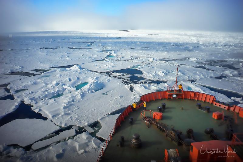 Life on an Icebreaker Bow.jpg