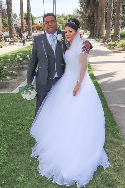 A&F_wedding-283.jpg