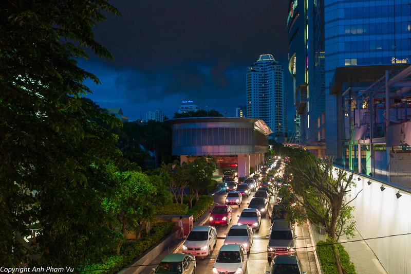 Uploaded - Bangkok August 2013 049.jpg