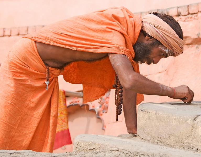 XH-INDIA2010-0224A-516A.jpg