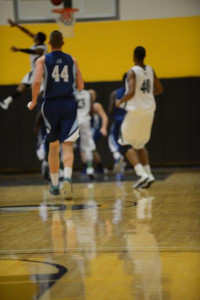 20131208_MCC Basketball_0042.JPG