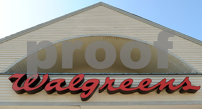 walgreens-plans-to-close-about-200-us-stores