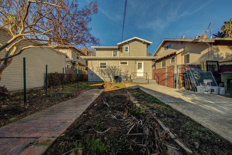 3126 Serra Way Sacramento CA 95816-52.jpg