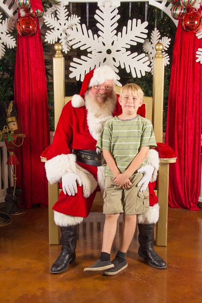 Santa 12-16-17-485.jpg