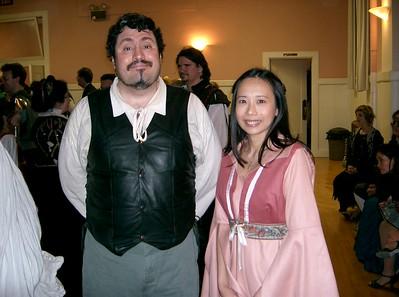 3-5-05 PEERS Romeo and Juliet Ball 16