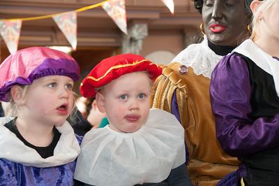 20111113_Sinterklaas