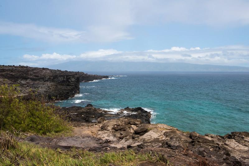 hawaii_0031.jpg