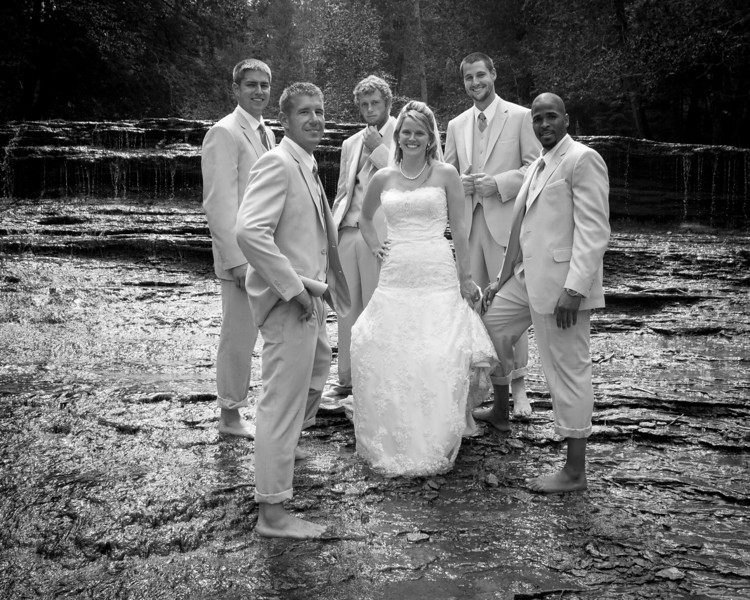 Tim and Sallie Wedding-1857.jpg
