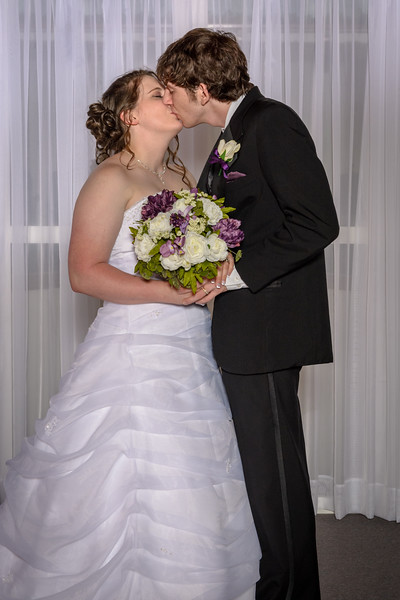 Kayla & Justin Wedding 6-2-18-382.jpg