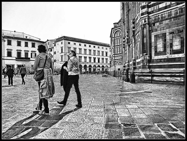 2011-02-Firenze-C057.jpg