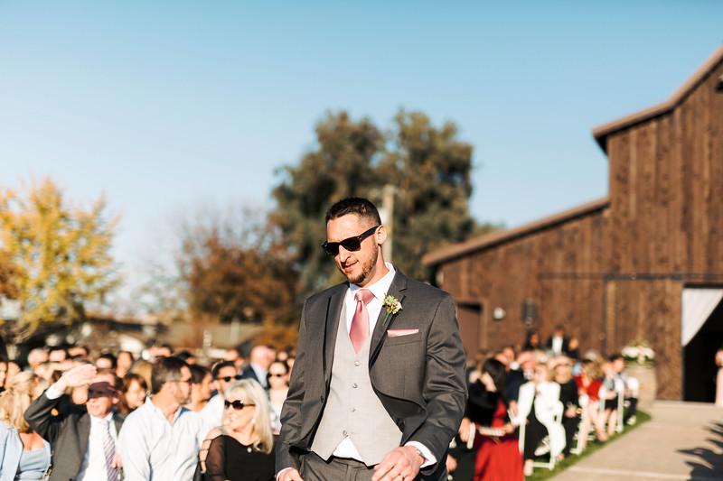 Alexandria Vail Photography Wedding Taera + Kevin 520.jpg