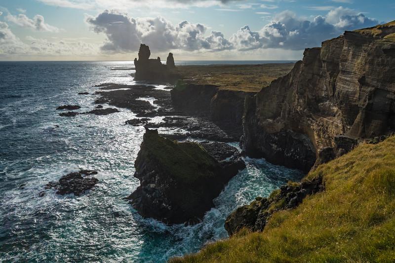 Iceland19_-3721-HDR.jpg