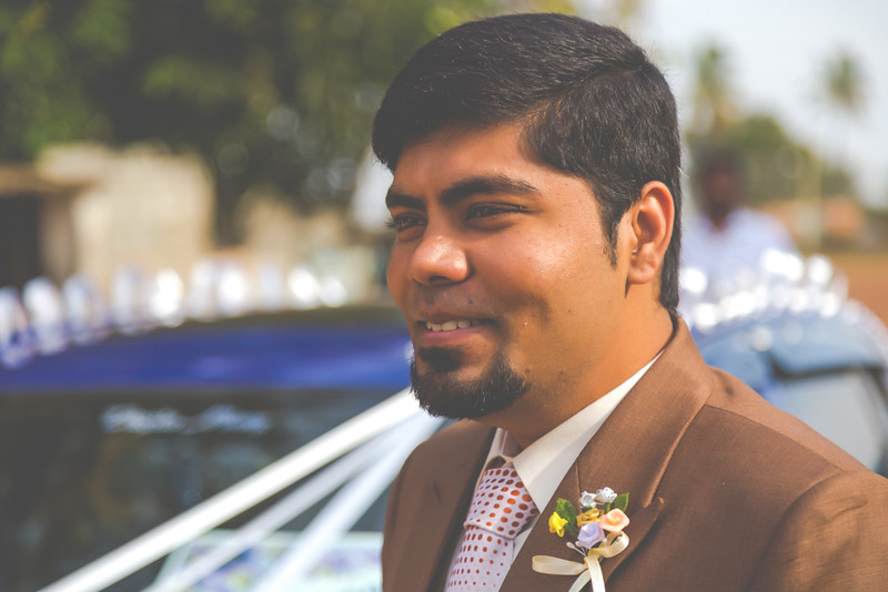 bangalore-candid-wedding-photographer-15.jpg