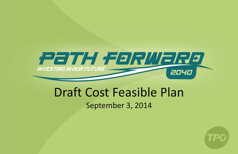 2014-09-03_Draft_Cost_Feasible_Plan_Page_01.jpg