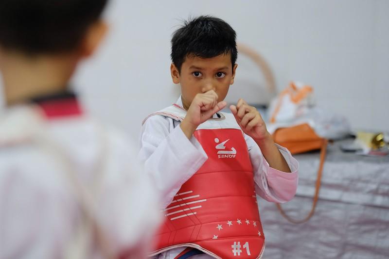 INA Taekwondo Academy 181016 050.jpg