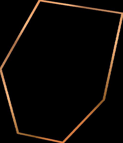 element (7).png