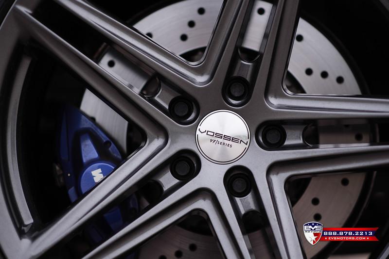 2016 BMW M4 Vossen VFS-5-8.jpg