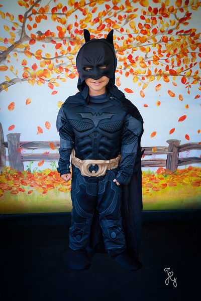 Feranec Halloween Party Kids-34.JPG