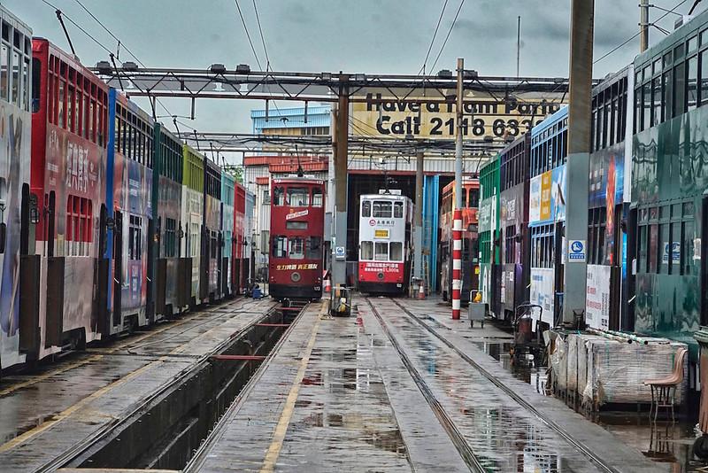 hk tramways126.JPG