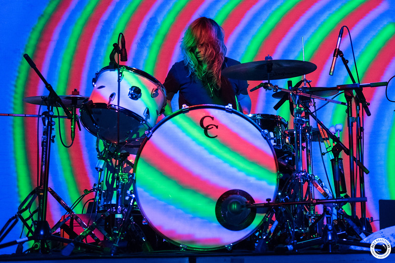 The Black Angels - Lausanne 2017 06 (photo by Alex Pradervand).jpg