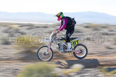 Motorcycle IM A O50-O99