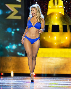 2017 Miss America Pageant
