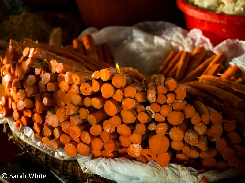 Bagan_091115_007.jpg