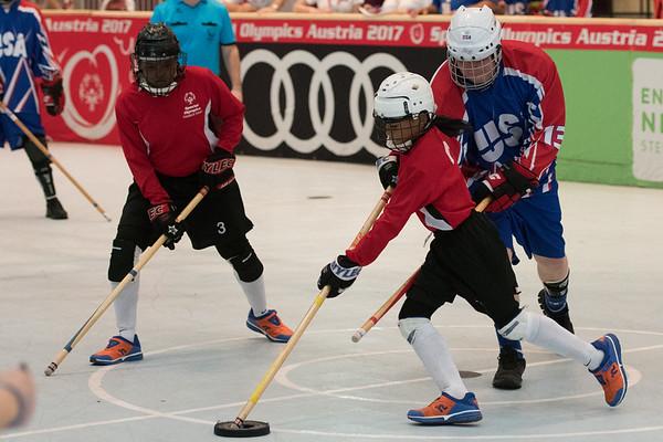 Special Olympics Trinidad And Tobago