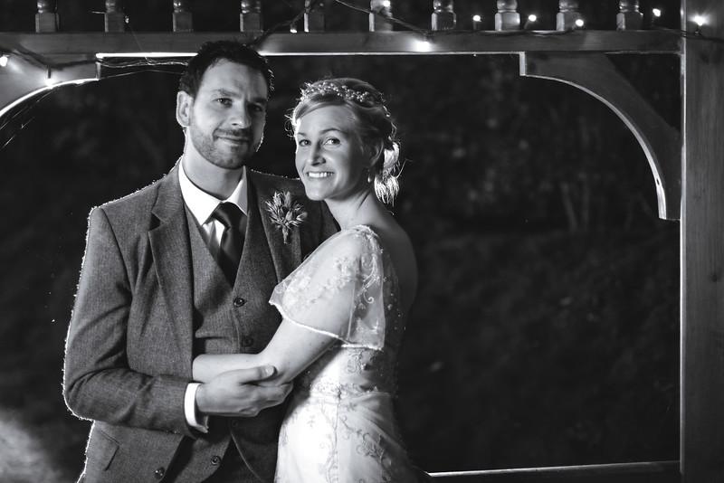 Emily & Jay Wedding_527.jpg
