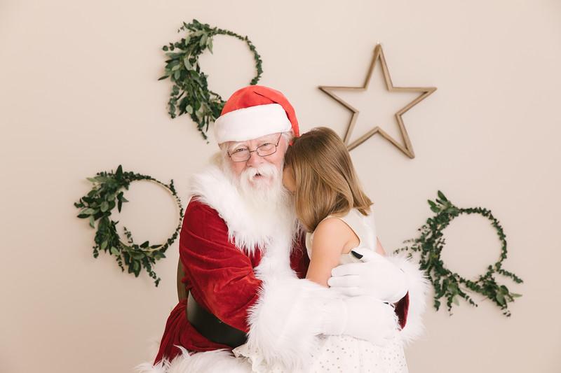 Santa 2017 HIGH Res 370A0973.jpg