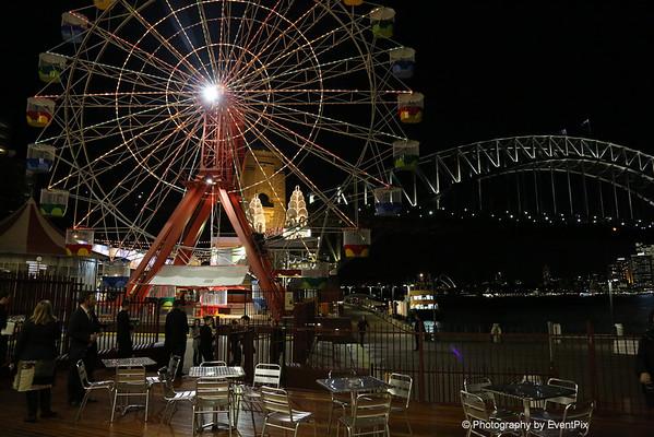 130616 MDS Sydney