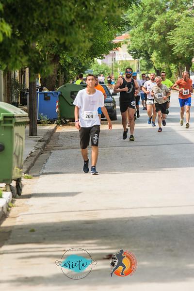 3rd Plastirios Dromos - Dromeis 10 km-193.jpg