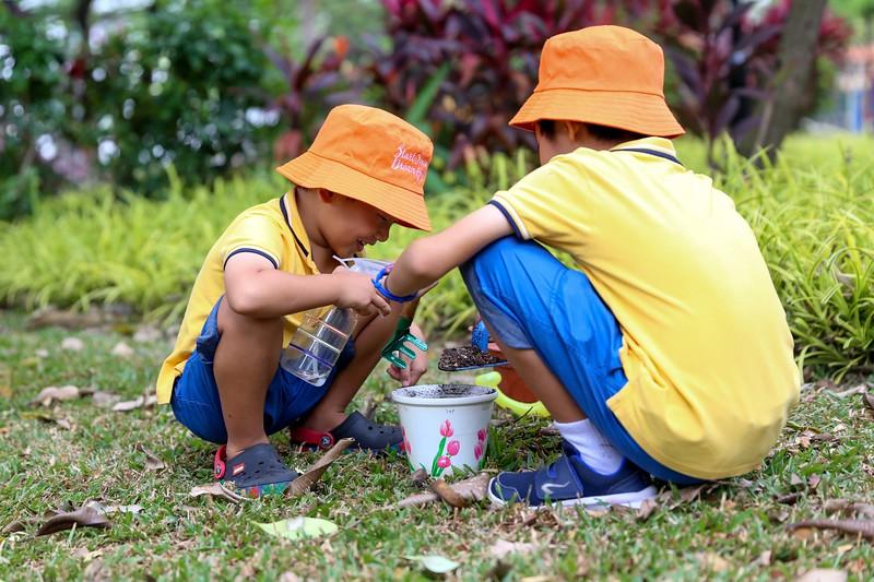 SSBD Gardening-0005.jpg
