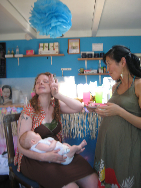 Katherine's Baby Shower-36.JPG