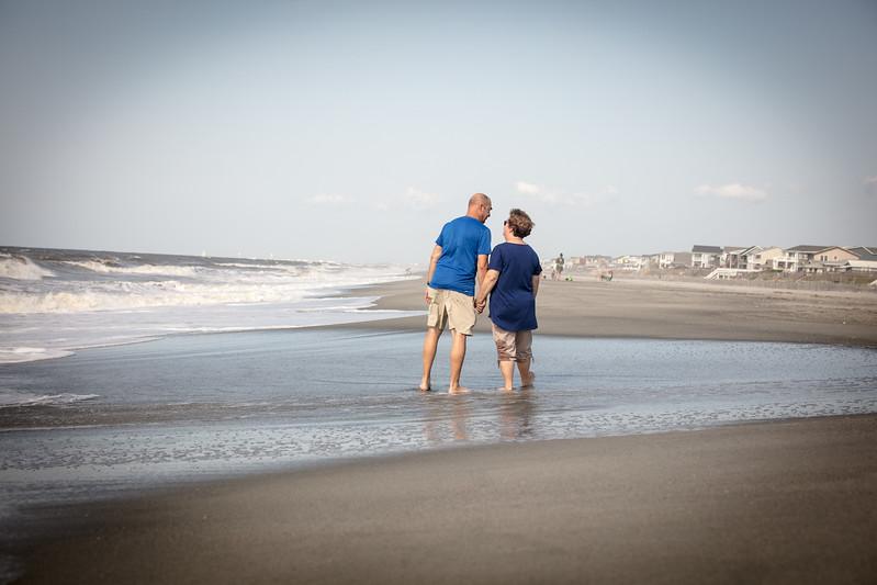 Family Beach Photography (200 of 380).jpg