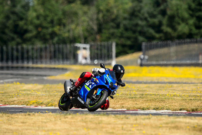 AandR_superbike_deathmatch_2fast_july_14_2017-30.jpg