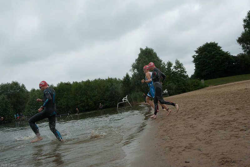 Challenge-geraardsbergen-rudi-5205202 juli 2017Rudi Carton.jpg