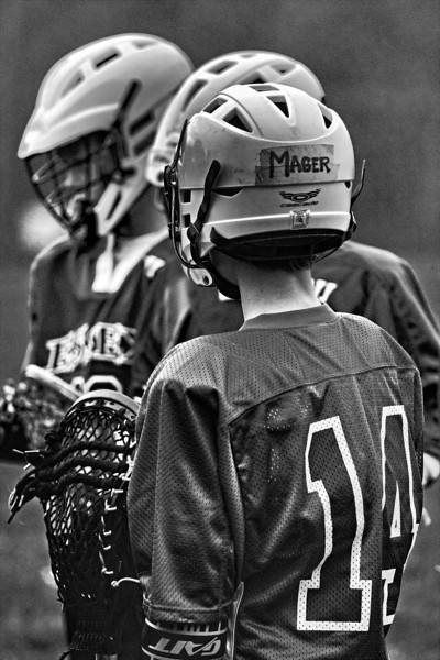 Essex Lacrosse-51.1.jpg