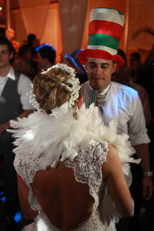 BRUNO & JULIANA - 07 09 2012 - n - FESTA (582).jpg