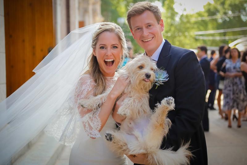 2016 Wedding Portfolio
