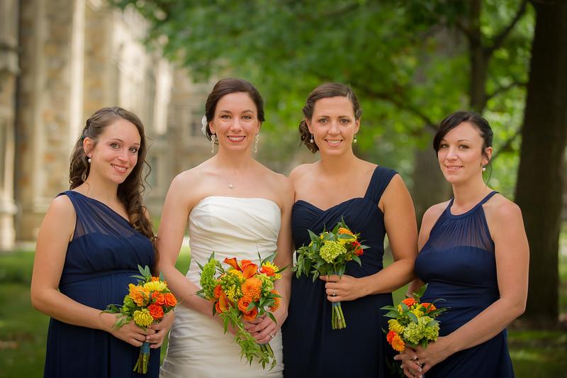 bap_schwarb-wedding_20140906115101_D3S0118