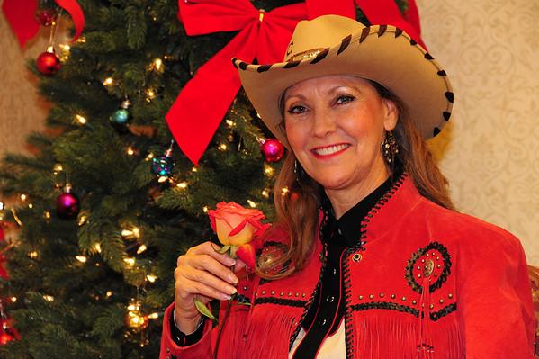2011-12-04, Debbie